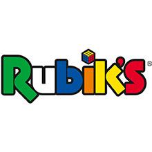 Rubriks Rubrik's